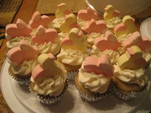easter2009-010