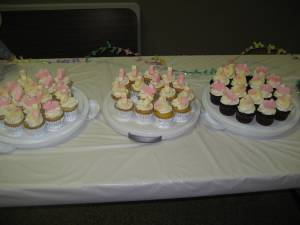 easter2009-014