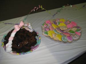 easter2009-015