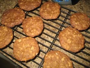 Oatmeal Cream Pies 001