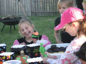 Lexi's 10th Bday 064