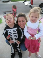Halloween 2009 035